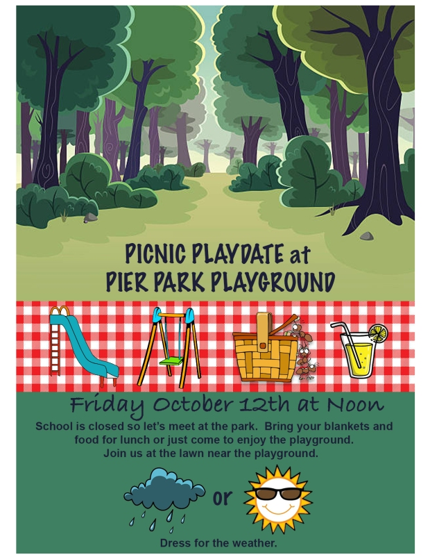 School Picnic Flyer 2 (1)